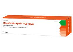 diklofenak t evolan 50 mg