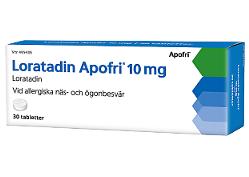 ranitidin apofri 150 mg