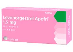 naproxen 250 mg fass