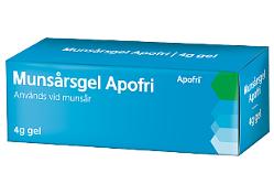 d vitamin apofri